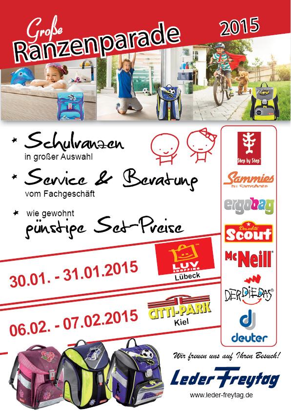 Ranzenparade_2015_Web