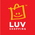 LUV_SHOPPING_square_CMYK_TM